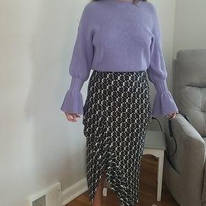 Anthropologie Maeve Skirt Size XS